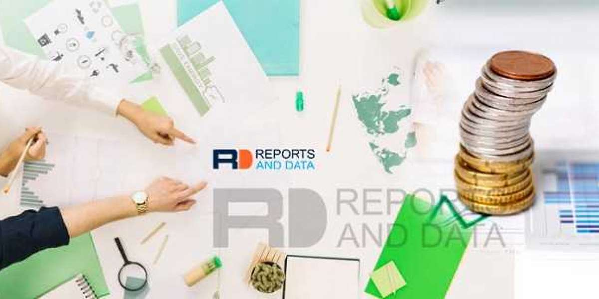 Tetanus Toxoid Vaccine Market Share, Industry Growth, Trend, Drivers, Challenges, Key Companies by 2026