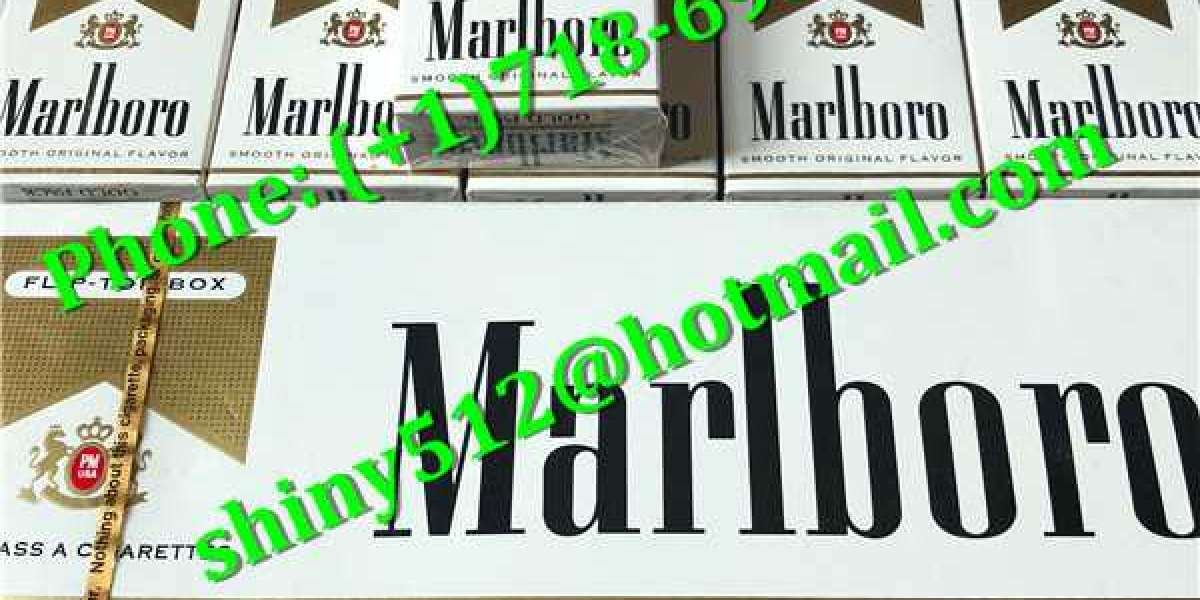 Cheap Marlboro Cigarettes Online along with