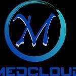 Medcloud Pharma Profile Picture