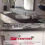 Century Cabinets Profile Picture