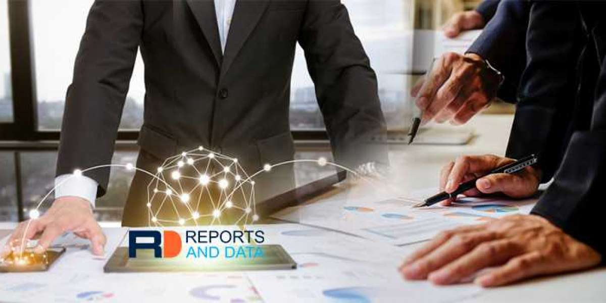 Hematopoietic Stem Cell Transplantation Market Study Report Based on Size, Shares, Opportunities, Industry Trends and Fo