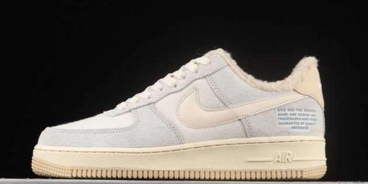 2021 Travis Scott x Nike Air Max 1 Baroque Brown Basketball Shoes